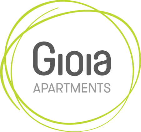 Gioia Apartments by Easy Island srls